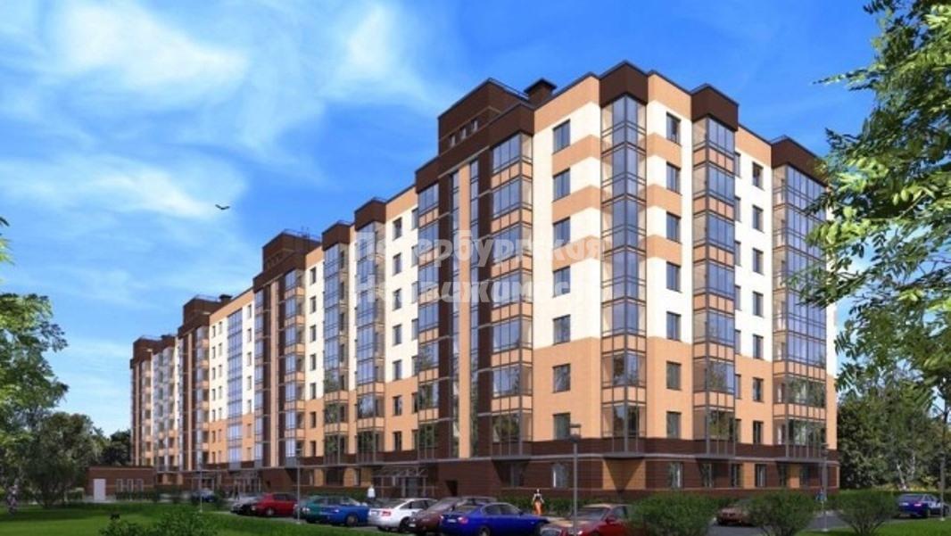 противоправность продажа квартир олт застройщика строительное управление в янино область Белгородский район