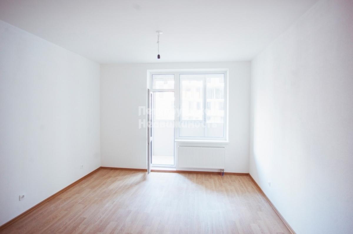 вариант для купить квартиру в гренландии 1 белье термобелье