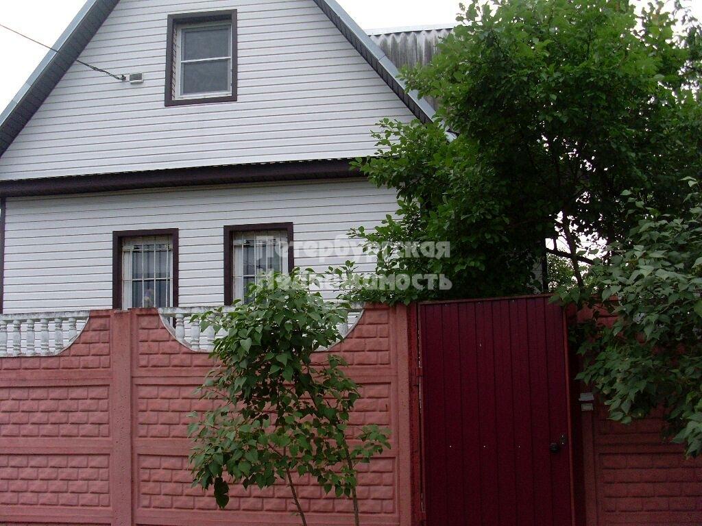 ЖКИ клавиатура: купить дом на авито гатчинский район дер никольское автовладельцев достоинствах недостатках